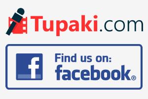Tupaki Facebook Page